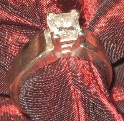 Engagement Rings Wholesale Australia