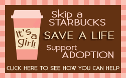 Skip a Starbucks Day is Here!