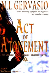 act-of-atonement_200x300