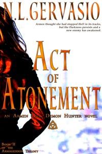 act-of-atonement_200x300