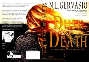 dusk-of-death-full