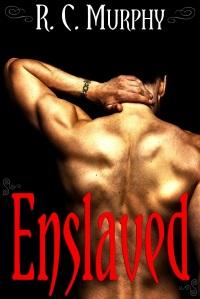 Enslaved Final Cover-sm