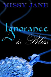 Ignorance is Bliss_200x300