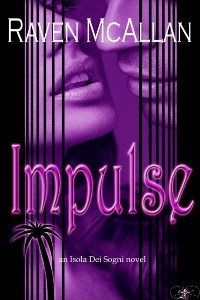 Impulse_100x150