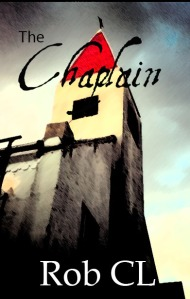 The Chaplain
