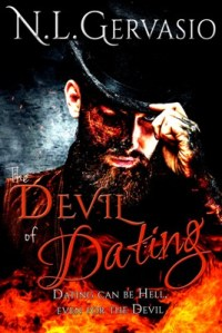 the-devil-of-dating_267x400