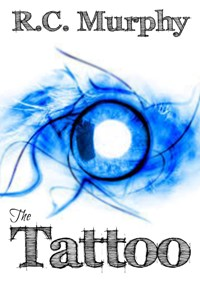 The Tattoo_200x300