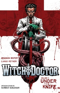 witchdoctorv1_cover