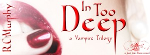 ITD Banner