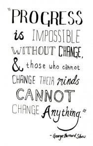 quote-progress