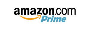 amazon-prime-logo-300w