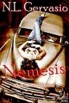 Nemesis_200x300