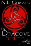 The Dracove_200x300