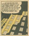 Atoman pg 7