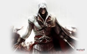 Ezio ACII