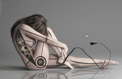 human_machine_by_miiiiirellaaaaaaaaaa-d4jps9l