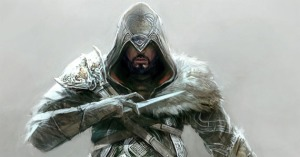 assassins-creed-revelations-screenshots-oxcgn-16