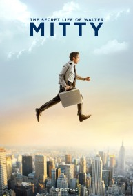 secret_life_of_walter_mitty_xxlg