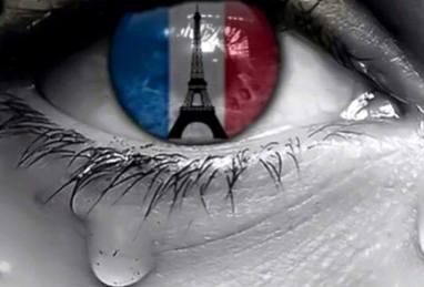 Tears for France_960x651