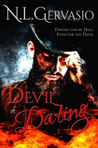 The Devil of Dating