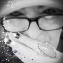 jinxie_g sparkles